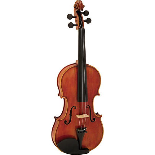 Karl Willhelm Model 58 German-Made Violin thumbnail