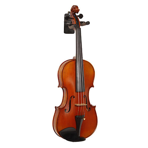 Karl Willhelm Model 60 Violin-thumbnail