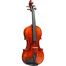 Revelle Model 600 Violin Only