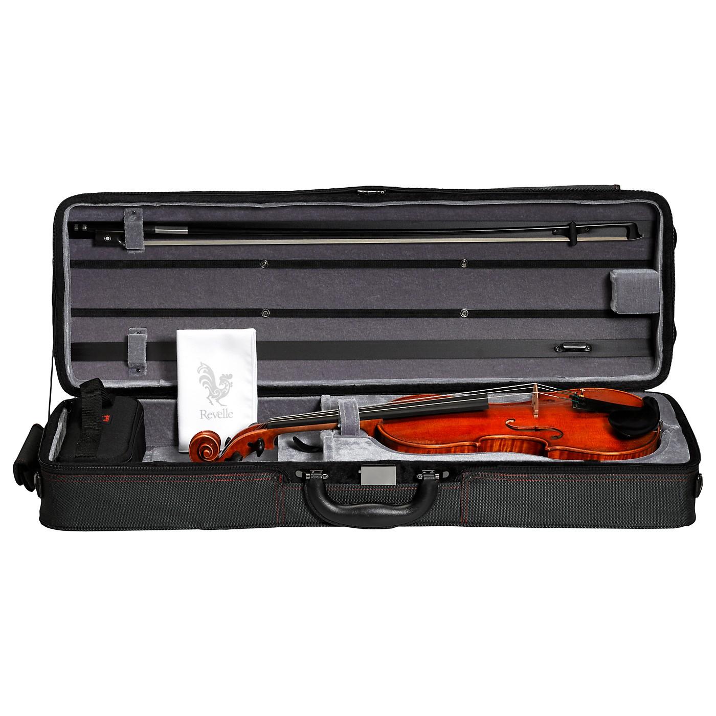 Revelle Model 600 Violin Outfit thumbnail