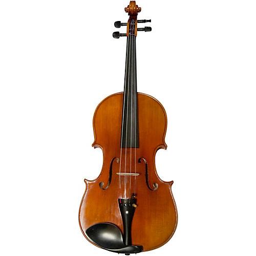 Revelle Model 630 Viola thumbnail