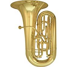 Kanstul Model 66-S 4/4 EEb Side Action Concert Tuba