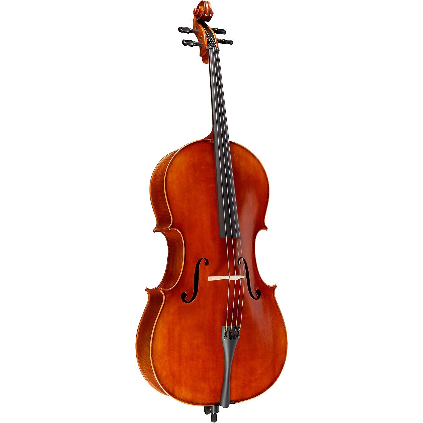 Ren Wei Shi Model 7000 Cello thumbnail