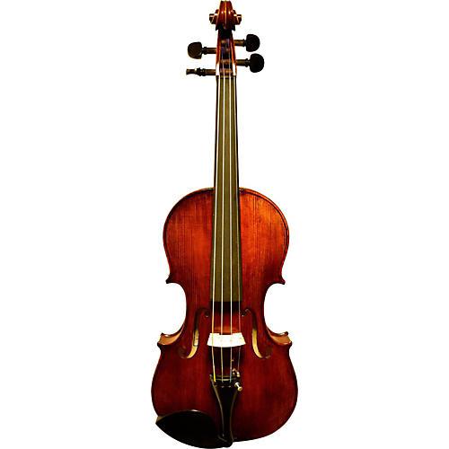 Silver Creek Model 8 Violin 4/4 Outfit thumbnail