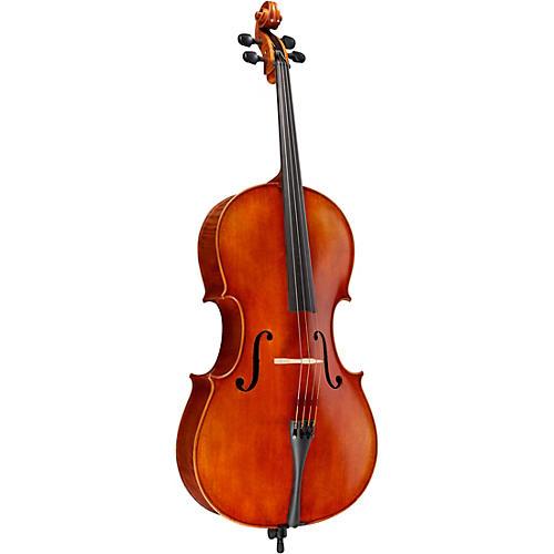 Ren Wei Shi Model 8000 Cello thumbnail