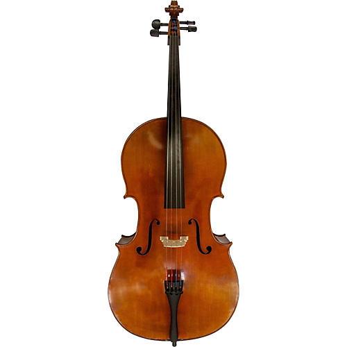 Revelle Model 850 Series Cello Only thumbnail
