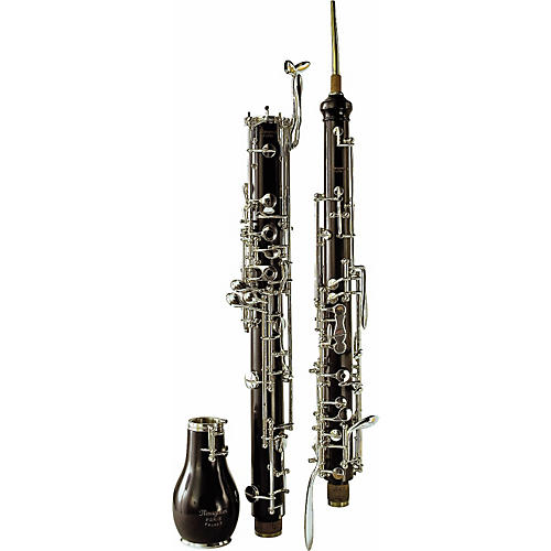 Marigaux Model 930 English Horn thumbnail