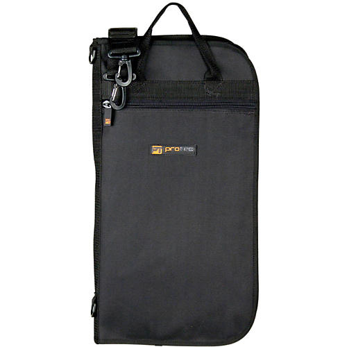 Protec Model C340 Drum Stick/Mallet Bag (Fits 20 Pairs)-thumbnail
