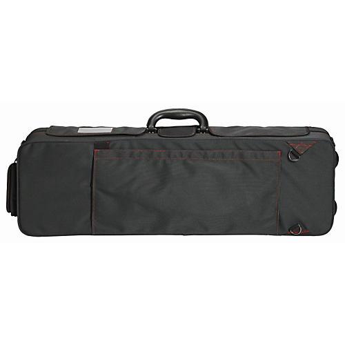 Revelle Model CA1500 Violin Case-thumbnail