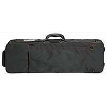 Revelle Model CA1500 Violin Case