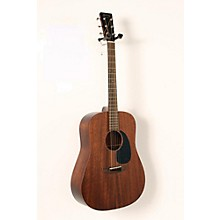 """Manuel Rodriguez Model """"D"""" Cutaway Classical Guitar"""