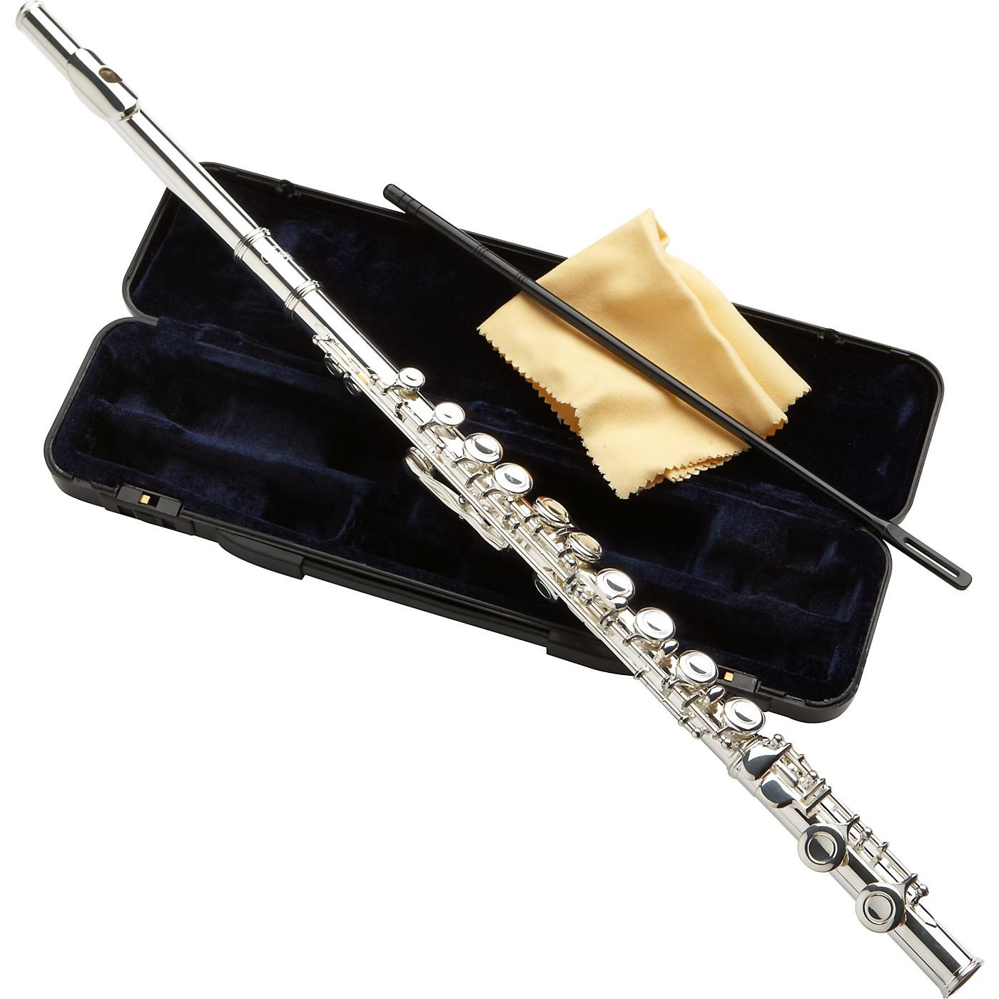 Etude Model EFL-100 Student Flute thumbnail