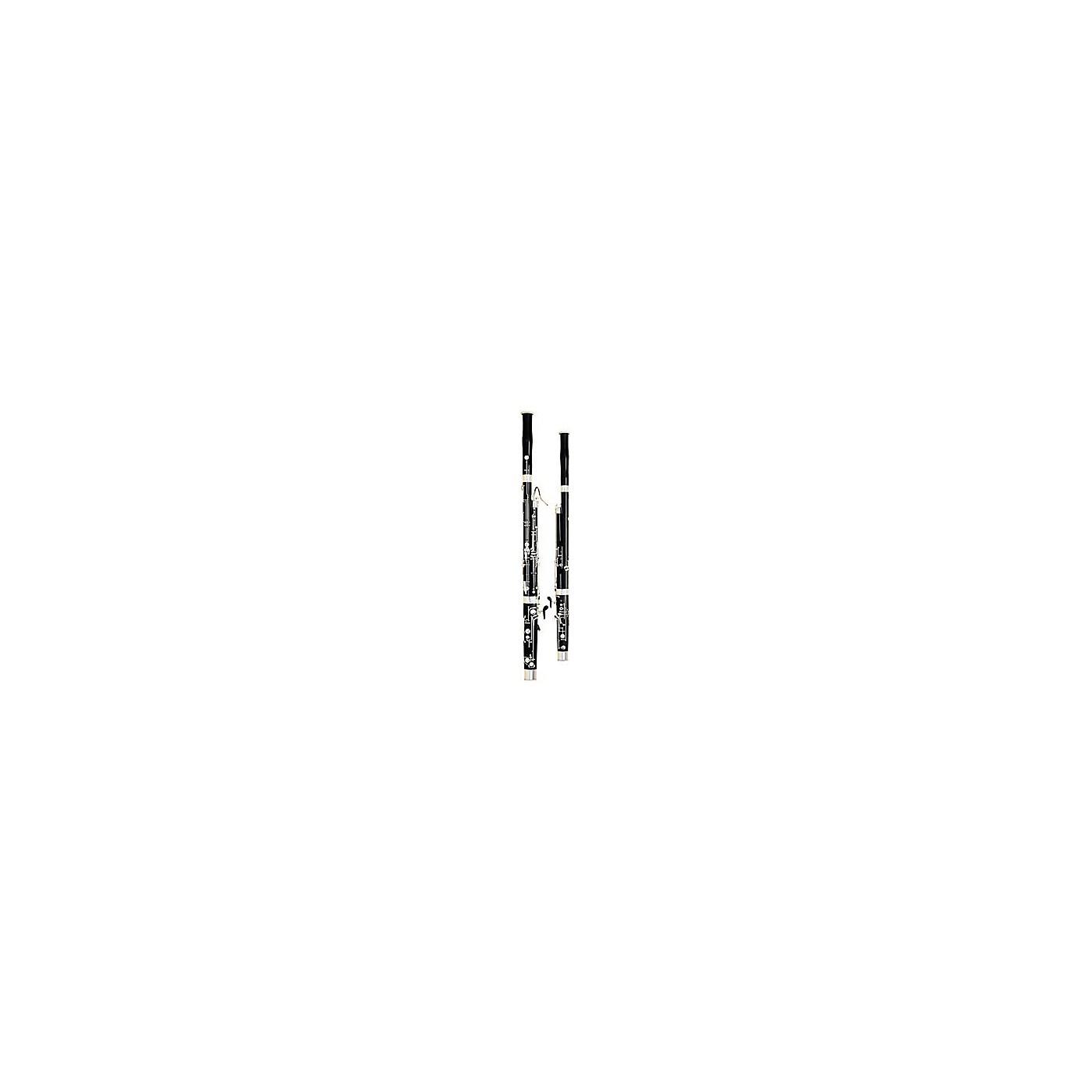 Fox Model III Bassoon thumbnail