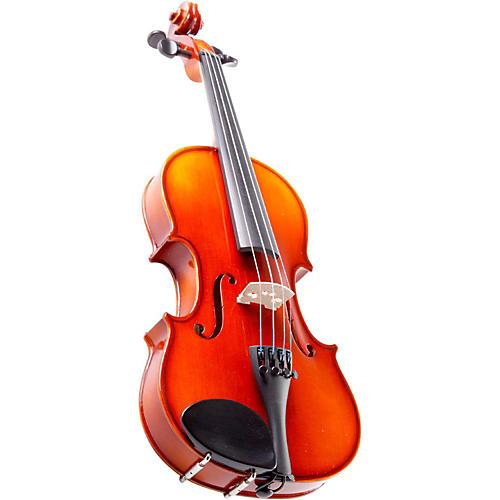 Nagoya Suzuki Model NS20 Violin Outfit thumbnail
