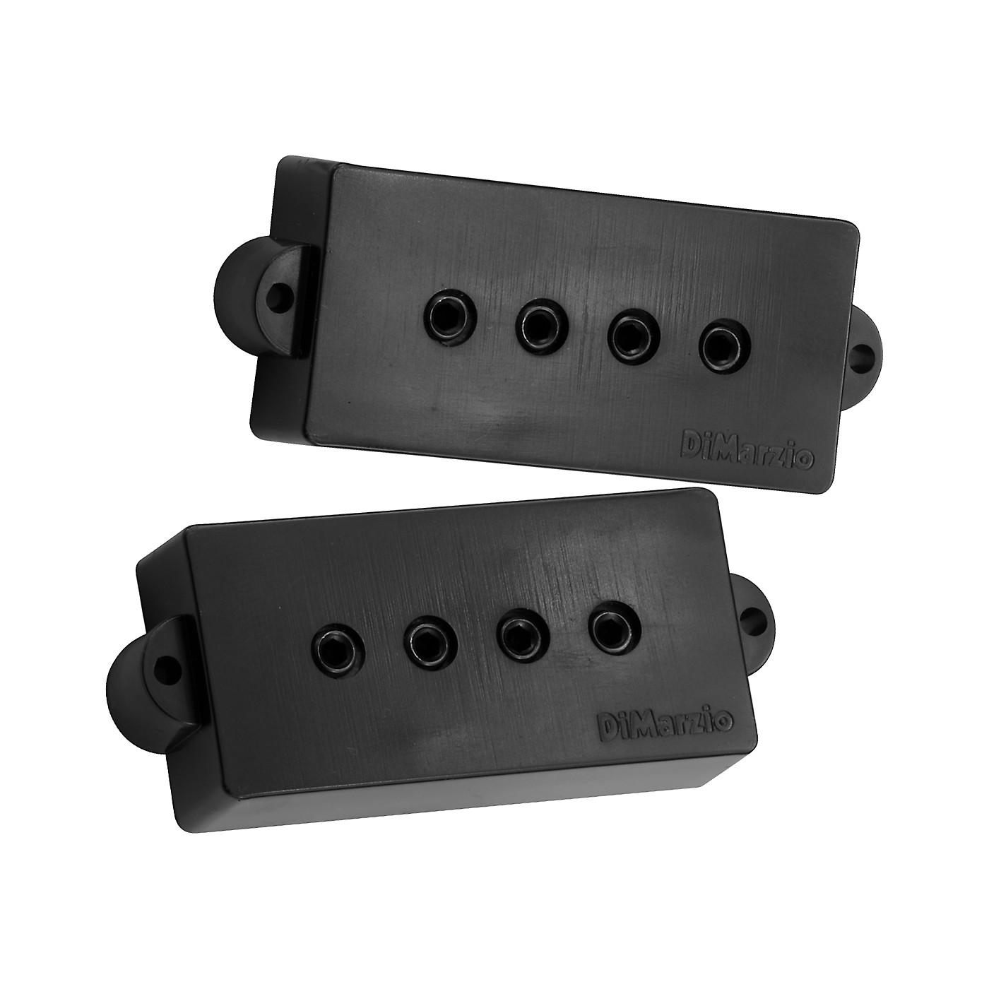 DiMarzio Model P DP122 Replacement Pickup for Fender P Bass thumbnail