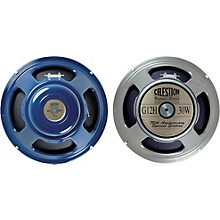 Celestion Modern Boutique 2x12 Speaker Set