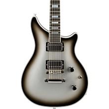 Gibson Custom Modern Double Cut Custom Electric Guitar