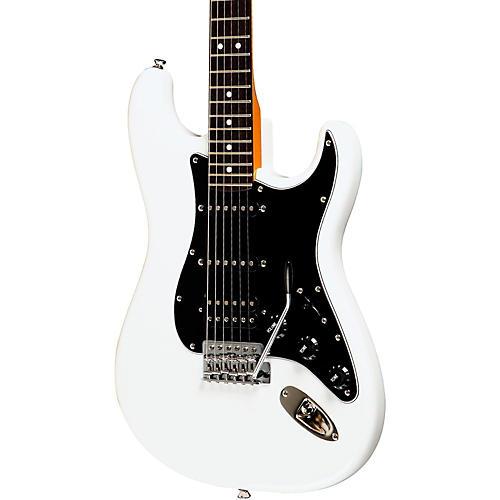 Fender Modern Player Stratocaster HSS Electric Guitar thumbnail
