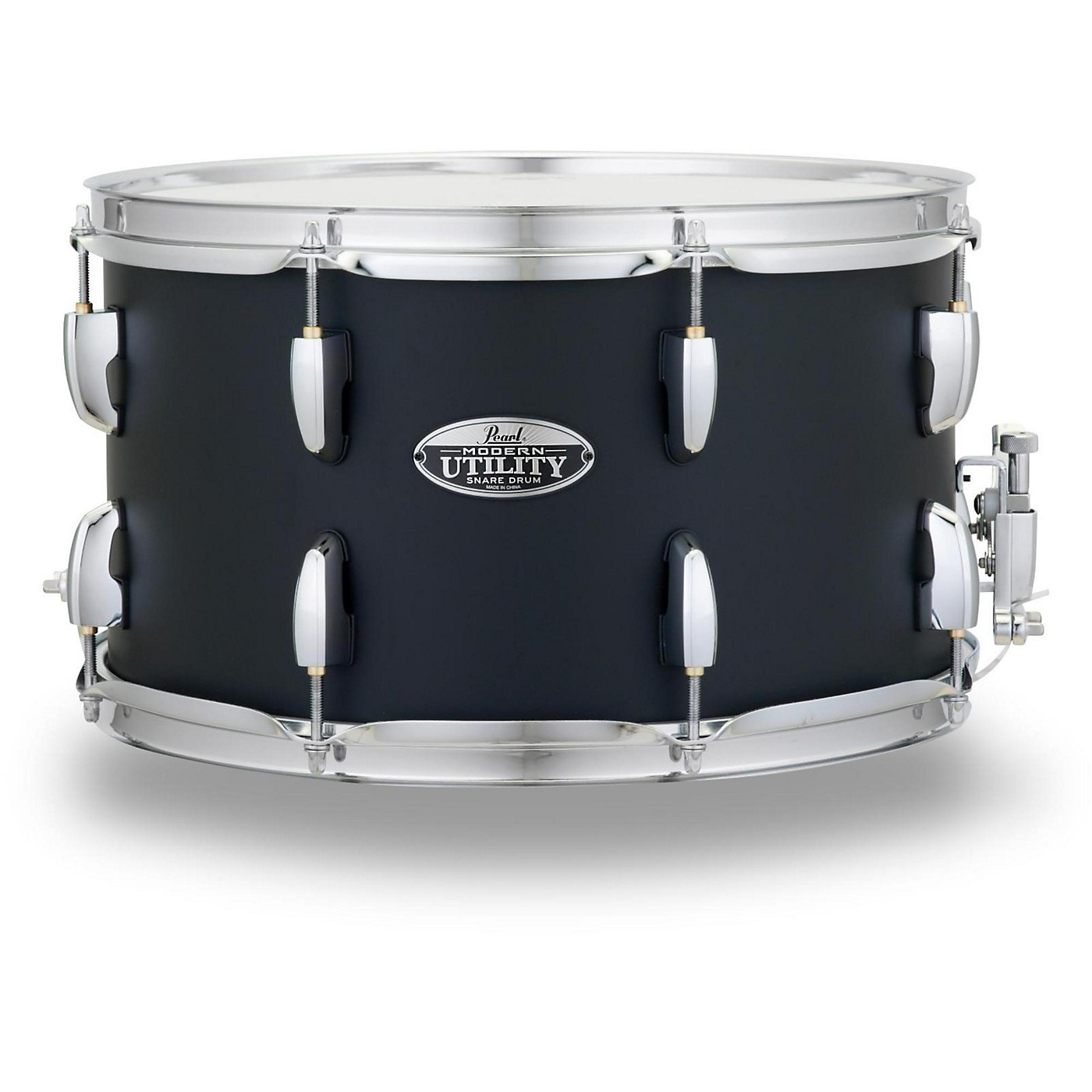 Pearl Modern Utility Maple Snare Drum thumbnail