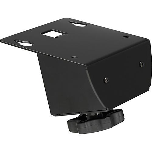 Yamaha Module Attachment for DTXM12-thumbnail