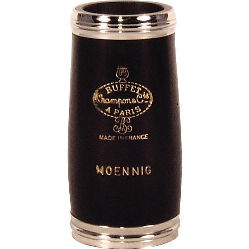 Buffet Crampon Moennig Clarinet Barrels thumbnail