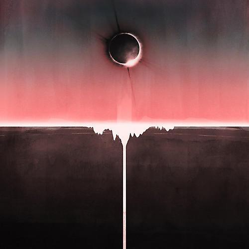 Alliance Mogwai - Every Country's Sun thumbnail