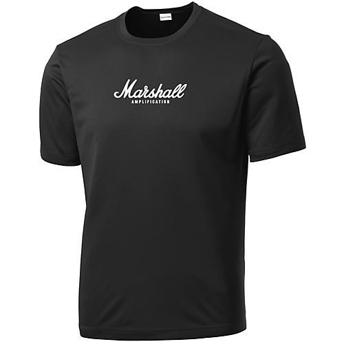 Marshall Moisture Wicking Tee thumbnail