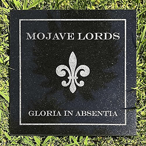 Alliance Mojave Lords - Gloria In Absentia thumbnail