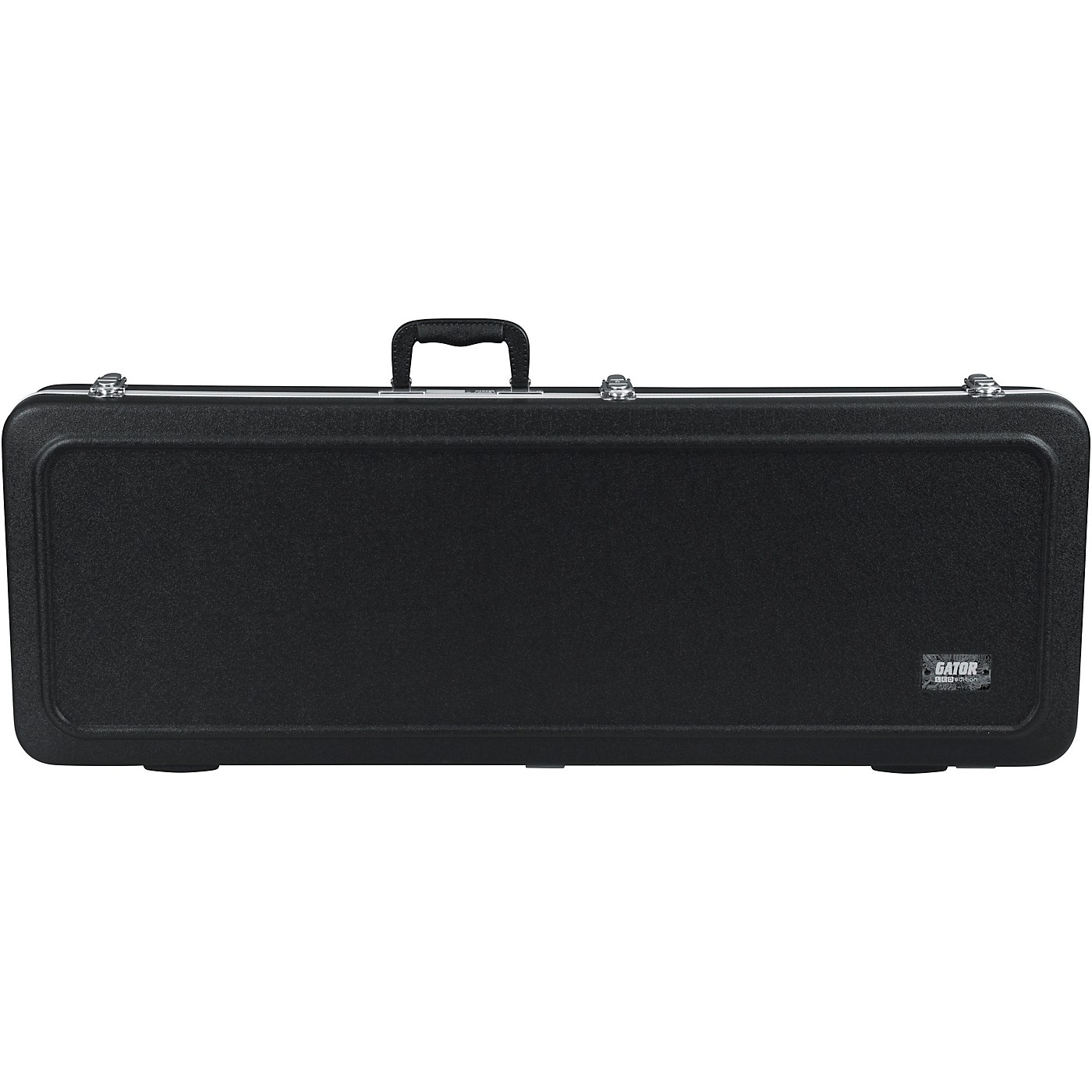 Gator Molded Electric Case with LED Light thumbnail