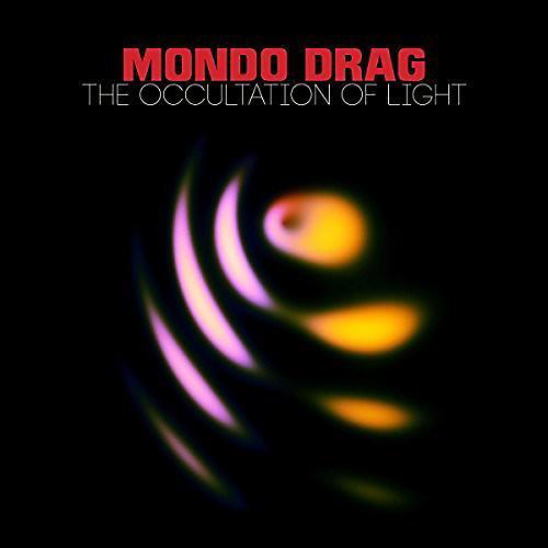 Alliance Mondo Drag - Occultation of Light thumbnail