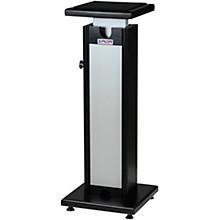 Zaor Monitor Stand