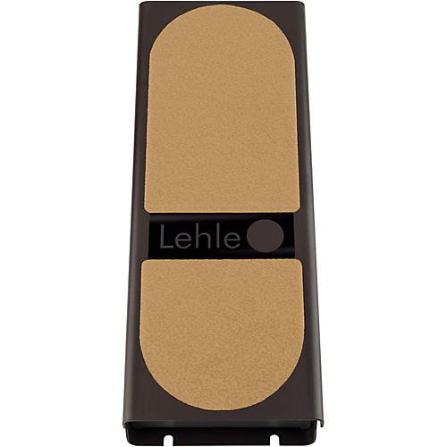 Lehle Mono Volume Pedal thumbnail