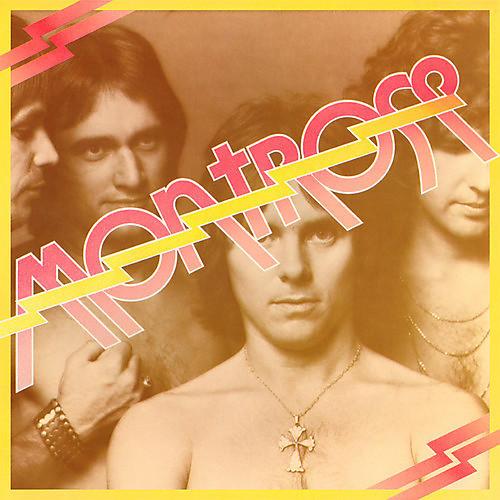 Alliance Montrose - Montrose thumbnail