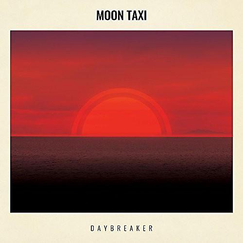 Alliance Moon Taxi - Daybreaker thumbnail