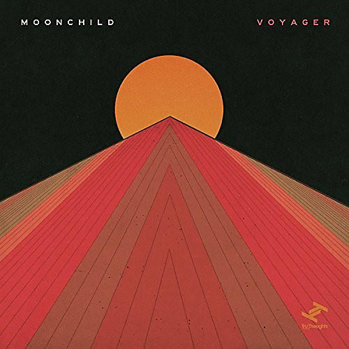 Alliance Moonchild - Voyager thumbnail
