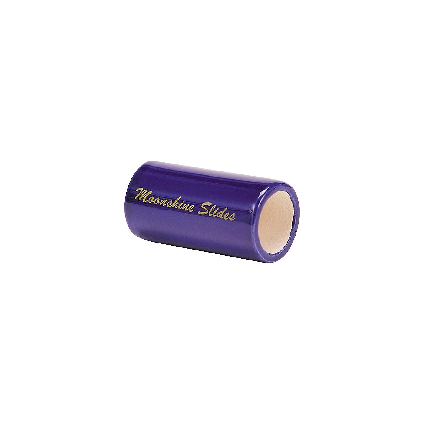 Dunlop Moonshine Slide thumbnail
