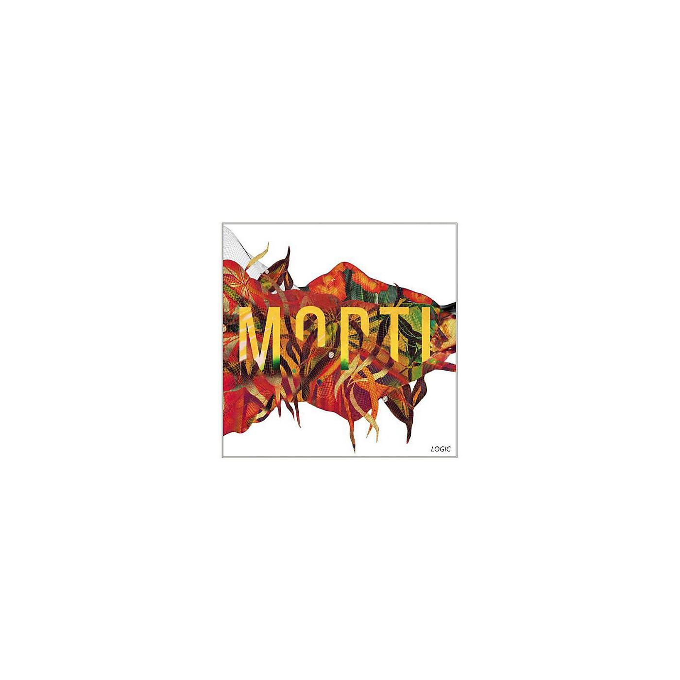 Alliance Mopti - Logic thumbnail