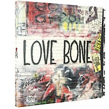 Mother Love Bone - On Earth As It Is: The Complete Works