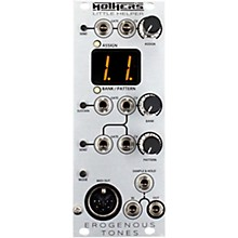 Erogenous Tones Mother's Little Helper Mother-32 Eurorack Expansion Module