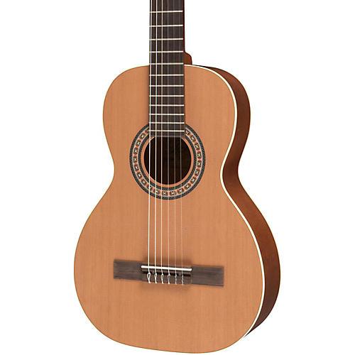 La Patrie Motif Classical Acoustic-Electric Guitar-thumbnail