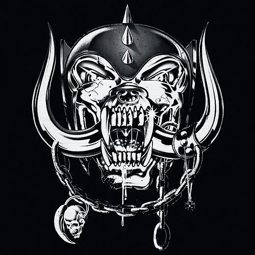 Alliance Motorhead - No Remorse thumbnail
