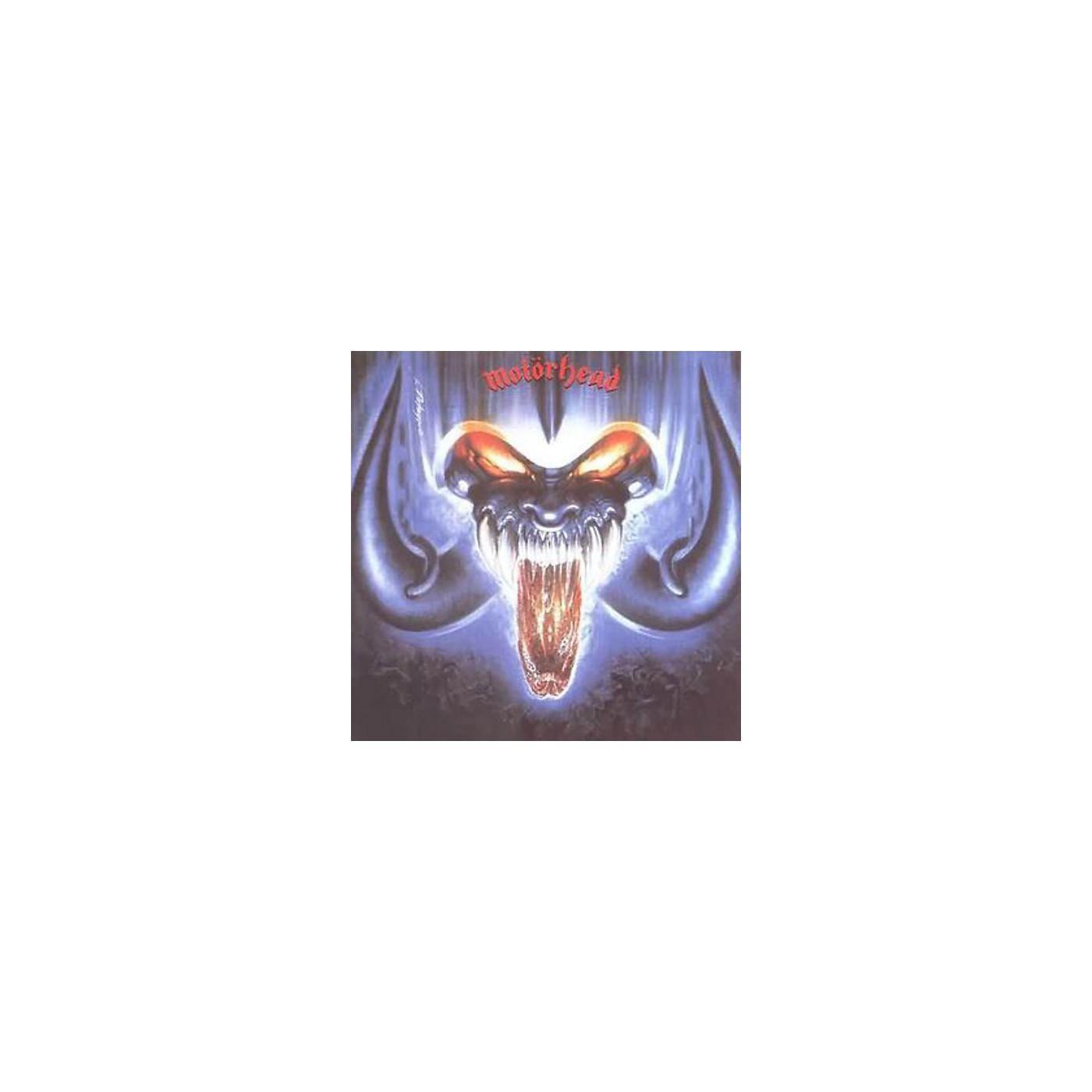 Alliance Motorhead - Rock N Roll thumbnail
