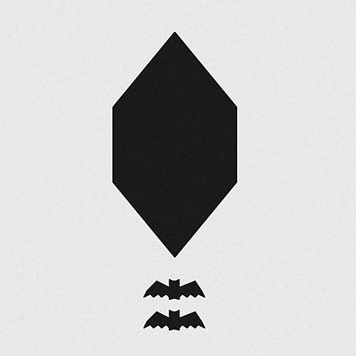 Alliance Motorpsycho - Here Be Monsters thumbnail
