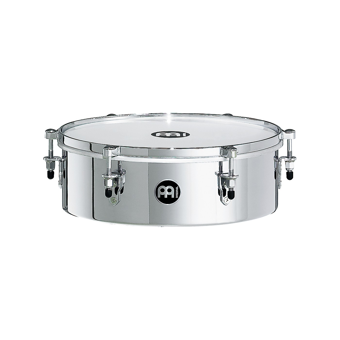 Meinl Mountable Drummer Timbale thumbnail