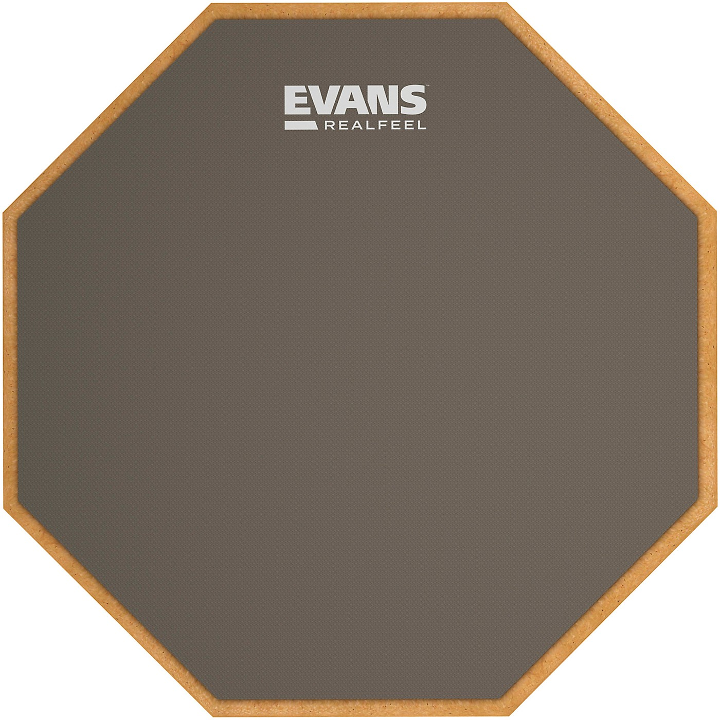 Evans Mountable Speed Pad thumbnail