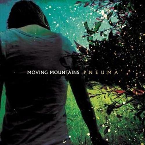 Alliance Moving Mountains - Pneuma thumbnail