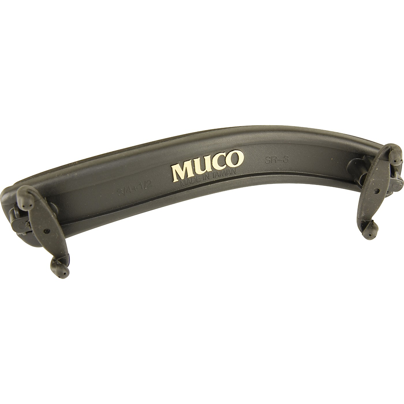 MUCO Muco Easy model shoulder rest thumbnail