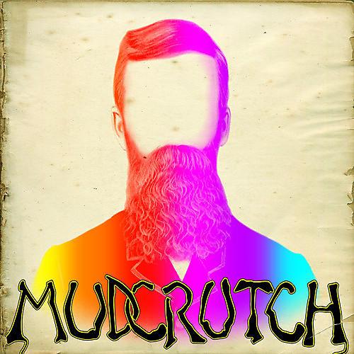 Alliance Mudcrutch - Mudcrutch thumbnail