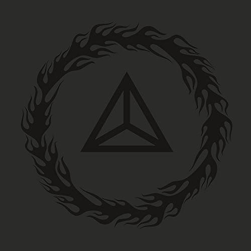 Alliance Mudvayne - End Of All Things To Come thumbnail