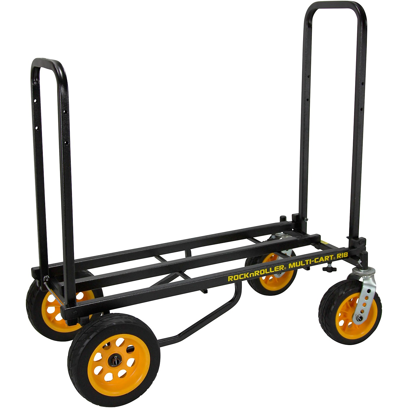 Rock N Roller Multi-Cart Ground Glider Mega thumbnail